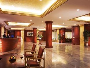 /sejong-hotel-seoul-myeongdong/hotel/seoul-kr.html?asq=vrkGgIUsL%2bbahMd1T3QaFc8vtOD6pz9C2Mlrix6aGww%3d