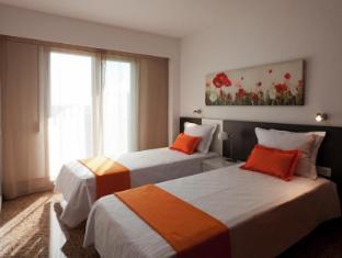 /pio-xii-apartments-valencia/hotel/valencia-es.html?asq=vrkGgIUsL%2bbahMd1T3QaFc8vtOD6pz9C2Mlrix6aGww%3d