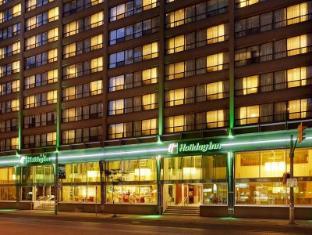 /holiday-inn-toronto-downtown-centre/hotel/toronto-on-ca.html?asq=ZehiQ1ckohge8wdl6eelNFEsU2siABPcmXh2XXXsiE%2bx1GF3I%2fj7aCYymFXaAsLu