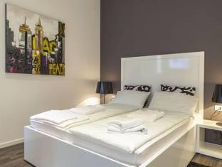 /th-th/priuli-luxury-rooms/hotel/split-hr.html?asq=jGXBHFvRg5Z51Emf%2fbXG4w%3d%3d