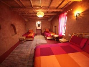 /bagdad-cafe/hotel/ait-benhaddou-ma.html?asq=jGXBHFvRg5Z51Emf%2fbXG4w%3d%3d