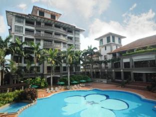 /mahkota-hotel-melaka/hotel/malacca-my.html?asq=jGXBHFvRg5Z51Emf%2fbXG4w%3d%3d