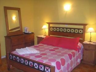 /hostel-estoril/hotel/buenos-aires-ar.html?asq=jGXBHFvRg5Z51Emf%2fbXG4w%3d%3d
