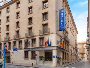 /tryp-ciudad-de-alicante-hotel/hotel/alicante-costa-blanca-es.html?asq=jGXBHFvRg5Z51Emf%2fbXG4w%3d%3d