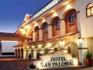 /de-de/hotel-las-palomas-tepic/hotel/tepic-mx.html?asq=jGXBHFvRg5Z51Emf%2fbXG4w%3d%3d