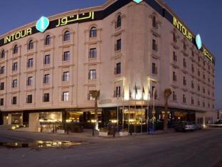/intour-al-khobar-hotel/hotel/al-khobar-sa.html?asq=jGXBHFvRg5Z51Emf%2fbXG4w%3d%3d