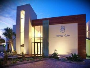 Isango Gate Boutique Hotel and Spa