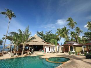 /coco-lanta-resort/hotel/koh-lanta-th.html?asq=jGXBHFvRg5Z51Emf%2fbXG4w%3d%3d