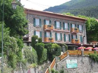 /la-bonne-auberge/hotel/saint-martin-vesubie-fr.html?asq=jGXBHFvRg5Z51Emf%2fbXG4w%3d%3d