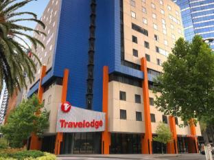 /ca-es/travelodge-southbank-hotel/hotel/melbourne-au.html?asq=jGXBHFvRg5Z51Emf%2fbXG4w%3d%3d