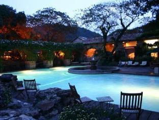 /hotel-museo-casa-santo-domingo/hotel/antigua-guatemala-gt.html?asq=jGXBHFvRg5Z51Emf%2fbXG4w%3d%3d