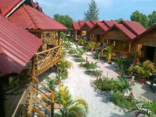 /otres-beach-resort/hotel/sihanoukville-kh.html?asq=jGXBHFvRg5Z51Emf%2fbXG4w%3d%3d