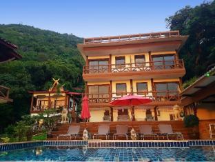 /moonstone-studio/hotel/koh-phangan-th.html?asq=VuRC1drZQoJjTzUGO1fMf8KJQ38fcGfCGq8dlVHM674%3d