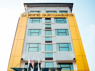 /hotel-darul-makmur/hotel/jerantut-my.html?asq=jGXBHFvRg5Z51Emf%2fbXG4w%3d%3d