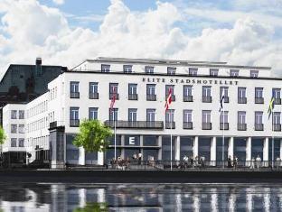 /th-th/elite-stadshotellet-eskilstuna/hotel/eskilstuna-se.html?asq=jGXBHFvRg5Z51Emf%2fbXG4w%3d%3d