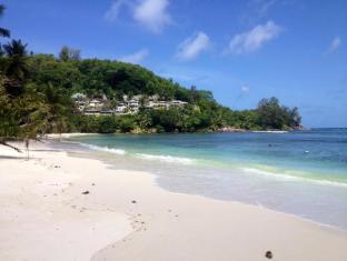 /lazare-picault-hotel/hotel/seychelles-islands-sc.html?asq=jGXBHFvRg5Z51Emf%2fbXG4w%3d%3d