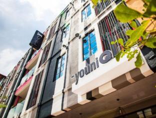 /the-youniq-hotel/hotel/kuala-lumpur-my.html?asq=tMs6KCKOTtZi16i7s2ISkcKJQ38fcGfCGq8dlVHM674%3d