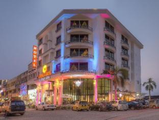 /arenaa-batik-boutique-hotel/hotel/kuantan-my.html?asq=jGXBHFvRg5Z51Emf%2fbXG4w%3d%3d