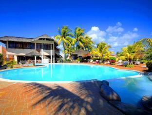 /casa-florida-hotel-spa/hotel/mauritius-island-mu.html?asq=jGXBHFvRg5Z51Emf%2fbXG4w%3d%3d