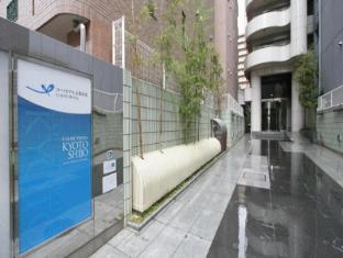 /court-hotel-kyoto-shijyou/hotel/kyoto-jp.html?asq=jGXBHFvRg5Z51Emf%2fbXG4w%3d%3d