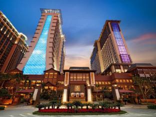 /sheraton-grand-macao-hotel-cotai-central/hotel/macau-mo.html?asq=moQKApzuXyDX4dNYSmAPYf%2f4C9I0NROmgJgCE1Iolv2x1GF3I%2fj7aCYymFXaAsLu