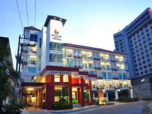 /the-color-hotel/hotel/hat-yai-th.html?asq=o7eP7iir409%2f5NWRj2WzFPD7wzHqC%2f0s9WVvStBOHRux1GF3I%2fj7aCYymFXaAsLu