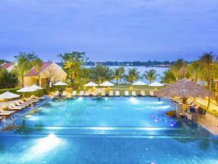 /nb-no/hoi-an-silk-marina-resort-and-spa/hotel/hoi-an-vn.html?asq=jGXBHFvRg5Z51Emf%2fbXG4w%3d%3d