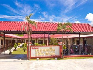 /zana-beach-guesthouse/hotel/sihanoukville-kh.html?asq=jGXBHFvRg5Z51Emf%2fbXG4w%3d%3d