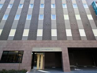 /sotetsu-fresa-inn-nihombashi-ningyocho/hotel/tokyo-jp.html?asq=jGXBHFvRg5Z51Emf%2fbXG4w%3d%3d
