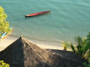 /waecicu-eden-beach-hotel/hotel/labuan-bajo-id.html?asq=jGXBHFvRg5Z51Emf%2fbXG4w%3d%3d