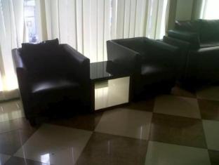 /hotel-pagi/hotel/labuan-bajo-id.html?asq=jGXBHFvRg5Z51Emf%2fbXG4w%3d%3d