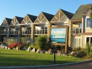 /fiordland-lakeview-motel-apartments/hotel/te-anau-nz.html?asq=vrkGgIUsL%2bbahMd1T3QaFc8vtOD6pz9C2Mlrix6aGww%3d