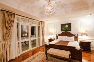 /dhavara-boutique-hotel/hotel/vientiane-la.html?asq=Rxsa8G3tASbEwRlamnaSEJ81JHVsShCM9a%2btP9jZEL%2bMZcEcW9GDlnnUSZ%2f9tcbj