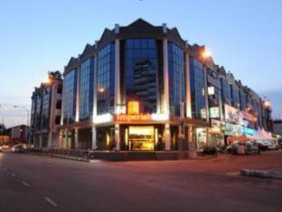 /the-imperial-hotel/hotel/kluang-my.html?asq=jGXBHFvRg5Z51Emf%2fbXG4w%3d%3d
