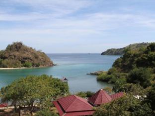 /waecicu-beach-inn/hotel/labuan-bajo-id.html?asq=jGXBHFvRg5Z51Emf%2fbXG4w%3d%3d