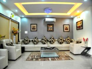 /the-bhopal-grande-apartment/hotel/bhopal-in.html?asq=jGXBHFvRg5Z51Emf%2fbXG4w%3d%3d
