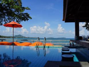 /bhundhari-chaweng-beach-resort-koh-samui/hotel/samui-th.html?asq=VuRC1drZQoJjTzUGO1fMf8KJQ38fcGfCGq8dlVHM674%3d