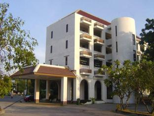 Royal Diamond Hotel