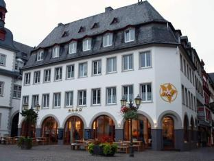 /altstadt-hotel-koblenz/hotel/koblenz-de.html?asq=jGXBHFvRg5Z51Emf%2fbXG4w%3d%3d