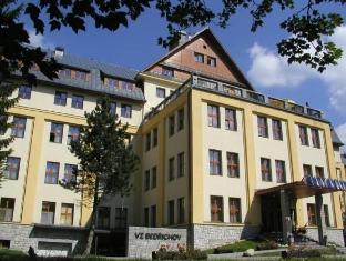 /ko-kr/hotel-vz-bedrichov/hotel/spindleruv-mlyn-cz.html?asq=jGXBHFvRg5Z51Emf%2fbXG4w%3d%3d