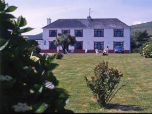 /moriartys-farmhouse/hotel/dingle-ie.html?asq=jGXBHFvRg5Z51Emf%2fbXG4w%3d%3d