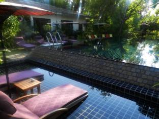 /blue-bird-hotel/hotel/bagan-mm.html?asq=jGXBHFvRg5Z51Emf%2fbXG4w%3d%3d