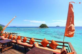 /serendipity-beach-resort-koh-lipe/hotel/koh-lipe-th.html?asq=aaZ9FyCbxeZuZSc6x3ljyMKJQ38fcGfCGq8dlVHM674%3d