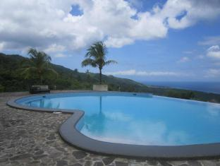 /infinity-heights-resort/hotel/siquijor-island-ph.html?asq=jGXBHFvRg5Z51Emf%2fbXG4w%3d%3d