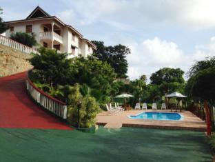 /lafontaine-holiday-apartment/hotel/seychelles-islands-sc.html?asq=jGXBHFvRg5Z51Emf%2fbXG4w%3d%3d