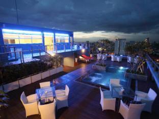 /the-frangipani-living-arts-hotel-and-spa/hotel/phnom-penh-kh.html?asq=jGXBHFvRg5Z51Emf%2fbXG4w%3d%3d