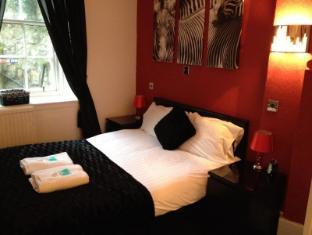 /hotel-twenty/hotel/edinburgh-gb.html?asq=vrkGgIUsL%2bbahMd1T3QaFc8vtOD6pz9C2Mlrix6aGww%3d