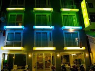 /nantra-chaweng-beach-hotel/hotel/samui-th.html?asq=jGXBHFvRg5Z51Emf%2fbXG4w%3d%3d