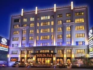/hotel-modern-puli/hotel/nantou-tw.html?asq=jGXBHFvRg5Z51Emf%2fbXG4w%3d%3d