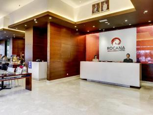 /rocana-hotel/hotel/kuantan-my.html?asq=jGXBHFvRg5Z51Emf%2fbXG4w%3d%3d